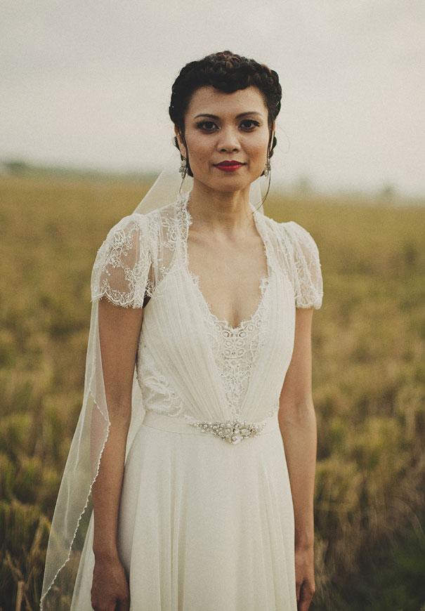 destination-wedding-jenny-packham-bridal-gown-dan-oday-photography216