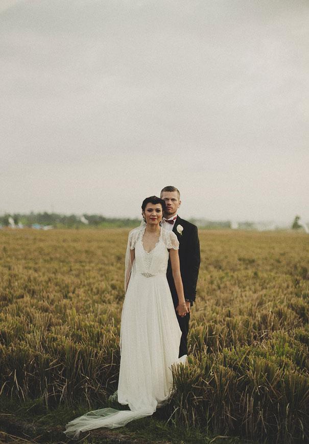 destination-wedding-jenny-packham-bridal-gown-dan-oday-photography217