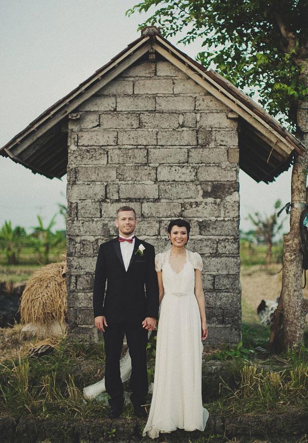 destination-wedding-jenny-packham-bridal-gown-dan-oday-photography219