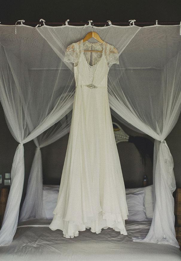 destination-wedding-jenny-packham-bridal-gown-dan-oday-photography22