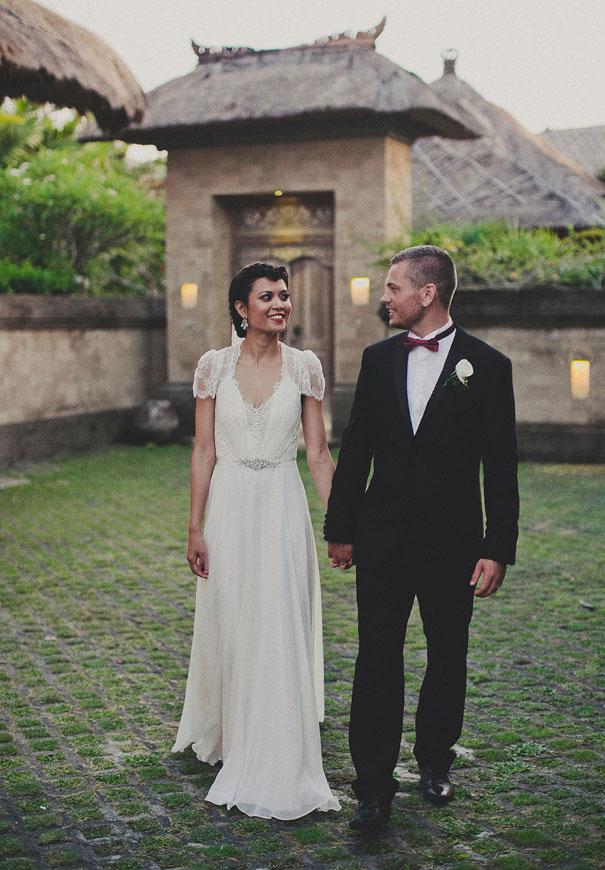 destination-wedding-jenny-packham-bridal-gown-dan-oday-photography220