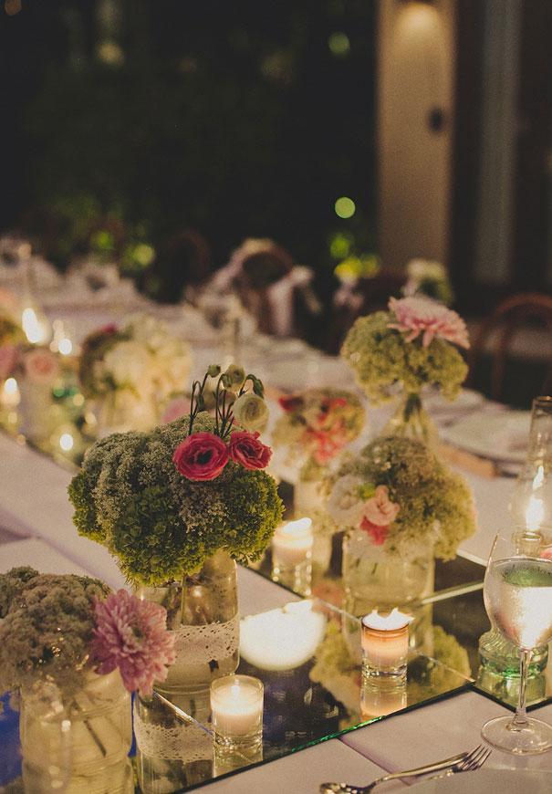 destination-wedding-jenny-packham-bridal-gown-dan-oday-photography221