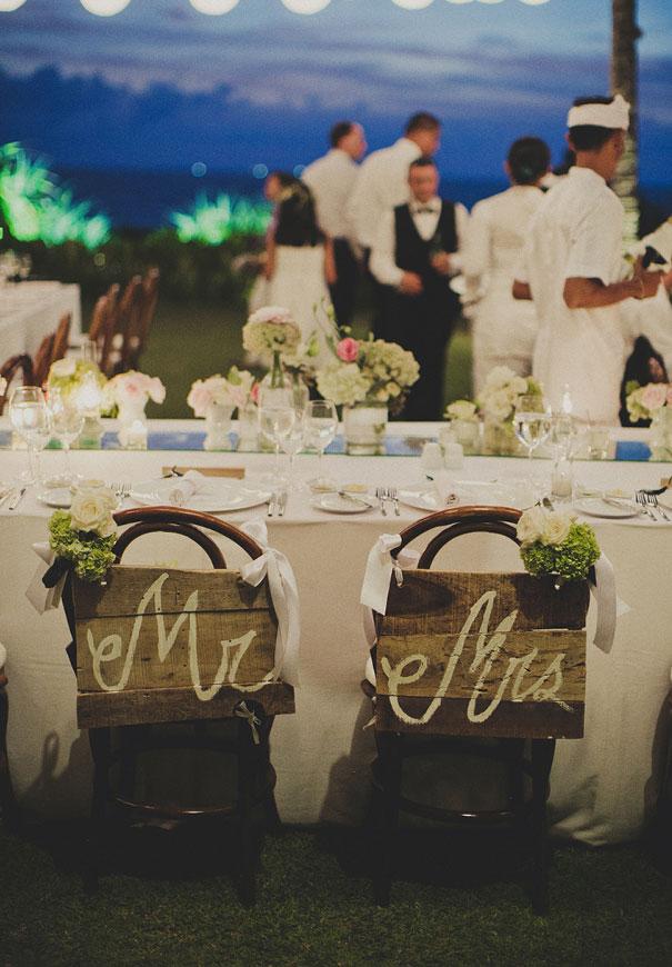 destination-wedding-jenny-packham-bridal-gown-dan-oday-photography222