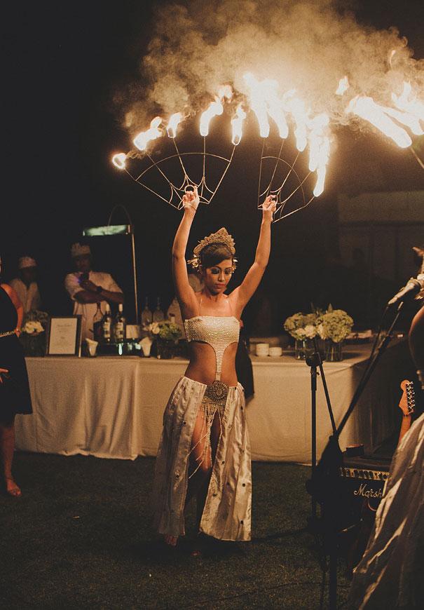 destination-wedding-jenny-packham-bridal-gown-dan-oday-photography224