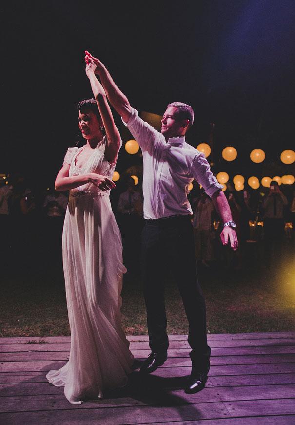 destination-wedding-jenny-packham-bridal-gown-dan-oday-photography225