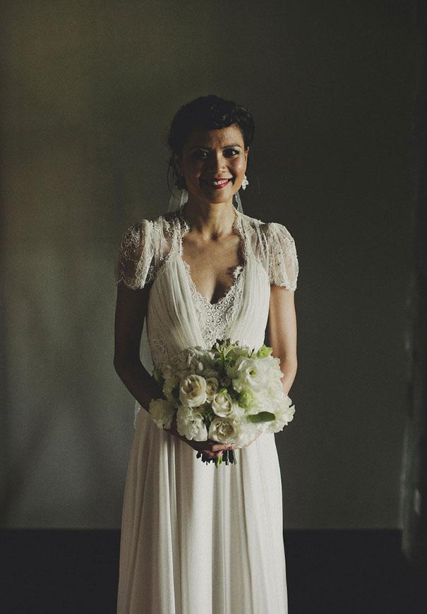 destination-wedding-jenny-packham-bridal-gown-dan-oday-photography226