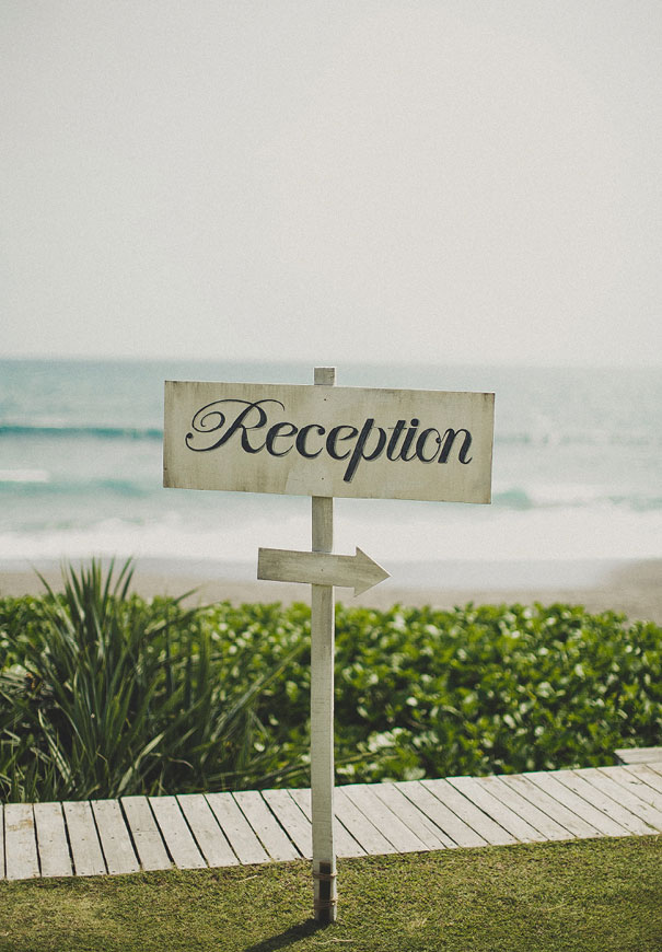destination-wedding-jenny-packham-bridal-gown-dan-oday-photography24