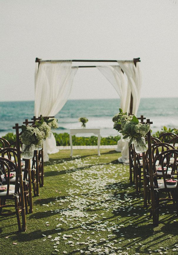 destination-wedding-jenny-packham-bridal-gown-dan-oday-photography25