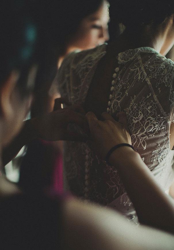 destination-wedding-jenny-packham-bridal-gown-dan-oday-photography26