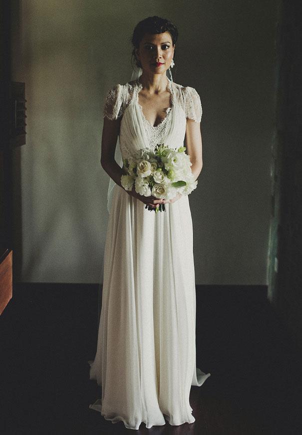 destination-wedding-jenny-packham-bridal-gown-dan-oday-photography27