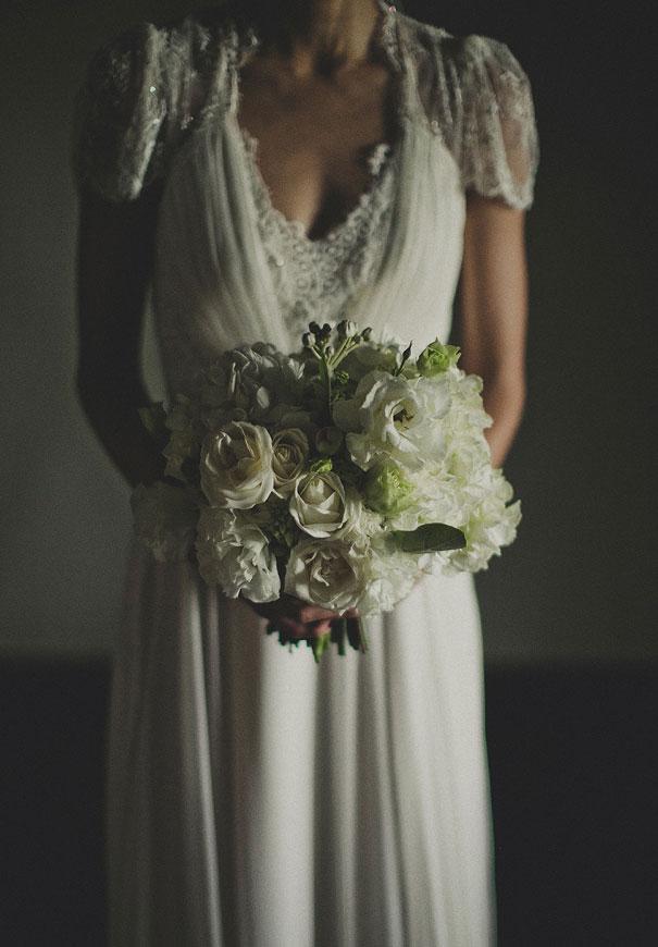 destination-wedding-jenny-packham-bridal-gown-dan-oday-photography28