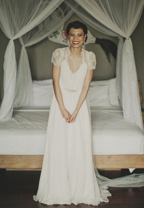 destination-wedding-jenny-packham-bridal-gown-dan-oday-photography29