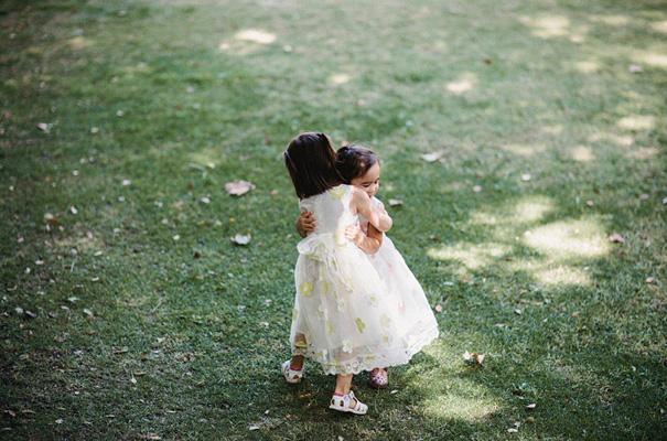 elegant-perth-wedding-photographer20