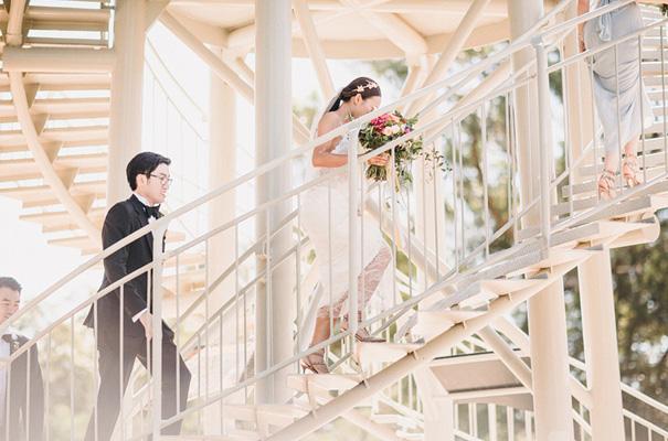 elegant-perth-wedding-photographer26