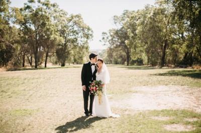 elegant-perth-wedding-photographer32
