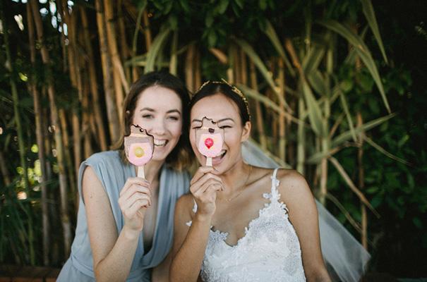 elegant-perth-wedding-photographer38