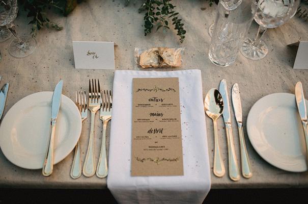 elegant-perth-wedding-photographer48
