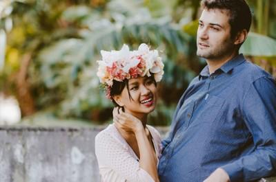 flower-crain-engagement-wedding-photographer-scott-surplice13