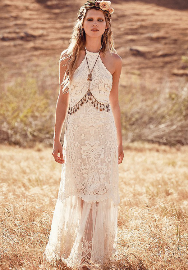 free-people-grace-loves-lace-bridal-gown-wedding-dress-budget-boho-cool-best2