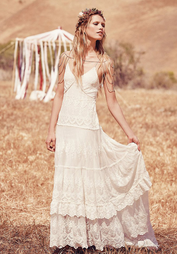 free-people-grace-loves-lace-bridal-gown-wedding-dress-budget-boho-cool-best3