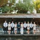 lover-the-label-harvest-cafe-wedding-byron-bay22