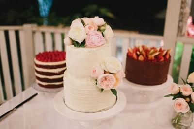 lover-the-label-harvest-cafe-wedding-byron-bay31