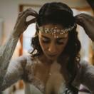 paolo-sebastian-bridal-gown-south-australian-wedding-twigs-and-honey-gold-wreath11