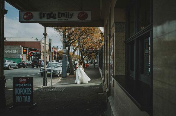 paolo-sebastian-bridal-gown-south-australian-wedding-twigs-and-honey-gold-wreath15