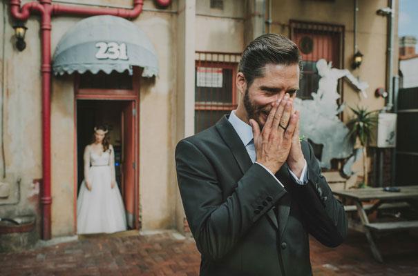 paolo-sebastian-bridal-gown-south-australian-wedding-twigs-and-honey-gold-wreath16