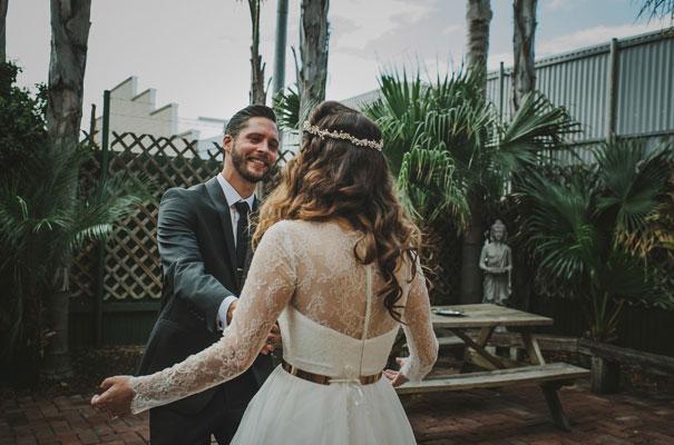 paolo-sebastian-bridal-gown-south-australian-wedding-twigs-and-honey-gold-wreath17