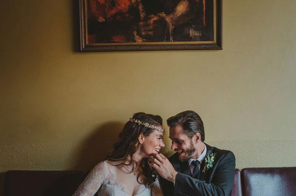 paolo-sebastian-bridal-gown-south-australian-wedding-twigs-and-honey-gold-wreath19