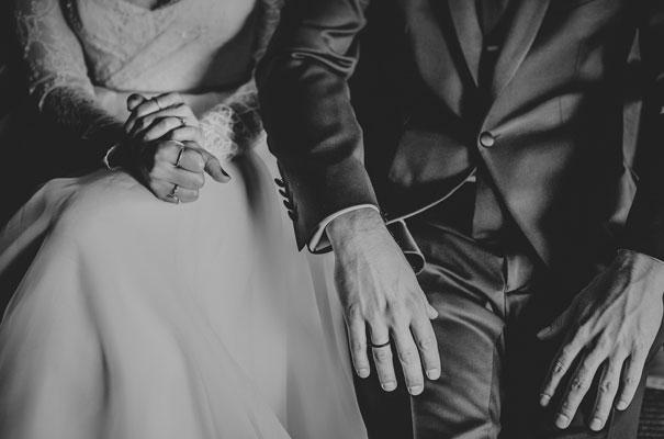 paolo-sebastian-bridal-gown-south-australian-wedding-twigs-and-honey-gold-wreath20