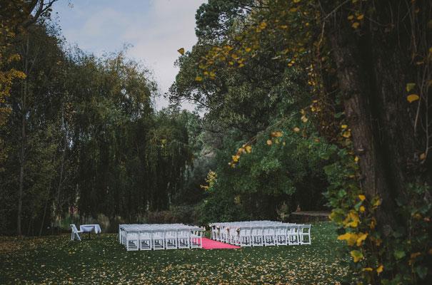 paolo-sebastian-bridal-gown-south-australian-wedding-twigs-and-honey-gold-wreath24