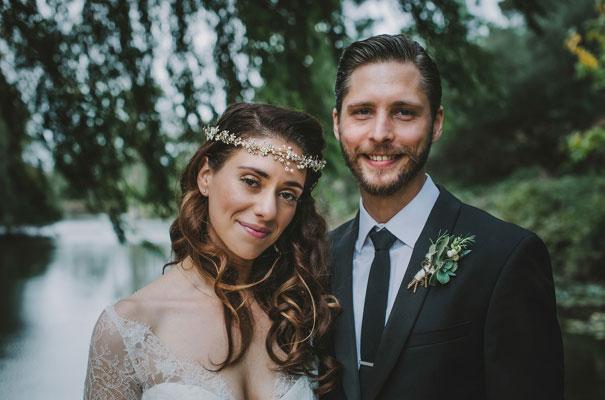 paolo-sebastian-bridal-gown-south-australian-wedding-twigs-and-honey-gold-wreath26