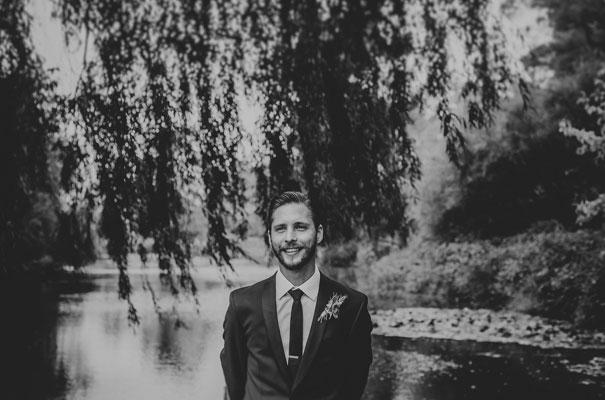 paolo-sebastian-bridal-gown-south-australian-wedding-twigs-and-honey-gold-wreath28