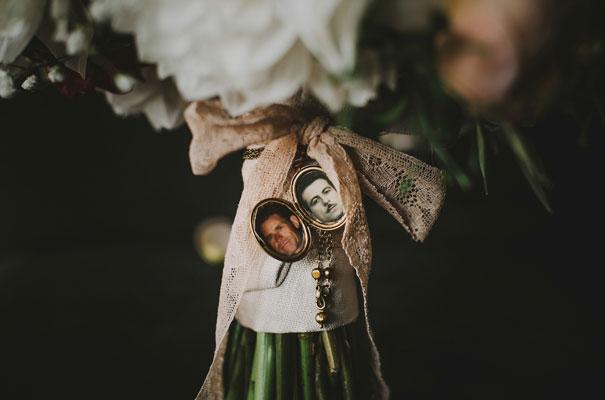 paolo-sebastian-bridal-gown-south-australian-wedding-twigs-and-honey-gold-wreath3
