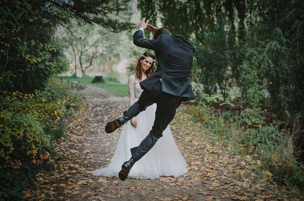 paolo-sebastian-bridal-gown-south-australian-wedding-twigs-and-honey-gold-wreath32