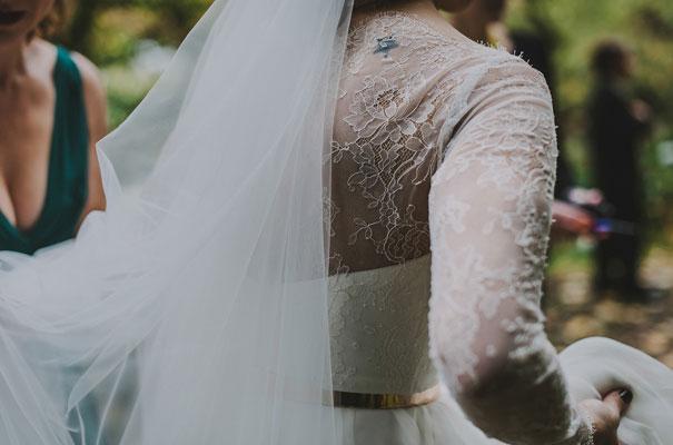 paolo-sebastian-bridal-gown-south-australian-wedding-twigs-and-honey-gold-wreath34