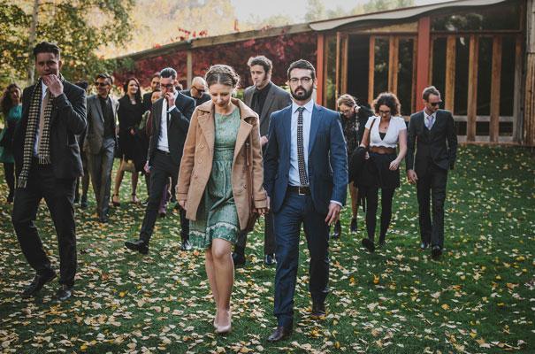 paolo-sebastian-bridal-gown-south-australian-wedding-twigs-and-honey-gold-wreath36