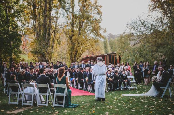paolo-sebastian-bridal-gown-south-australian-wedding-twigs-and-honey-gold-wreath38