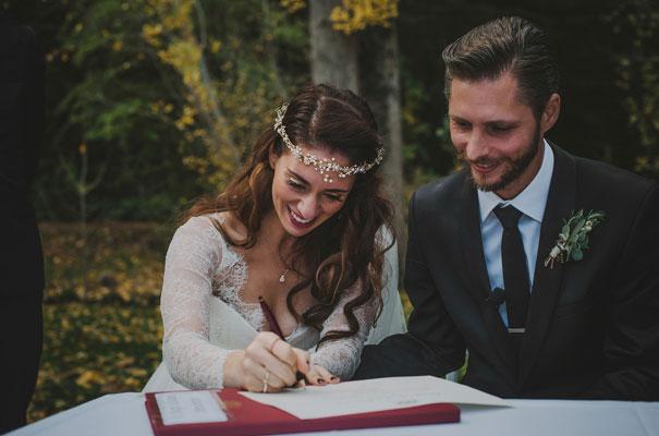 paolo-sebastian-bridal-gown-south-australian-wedding-twigs-and-honey-gold-wreath42
