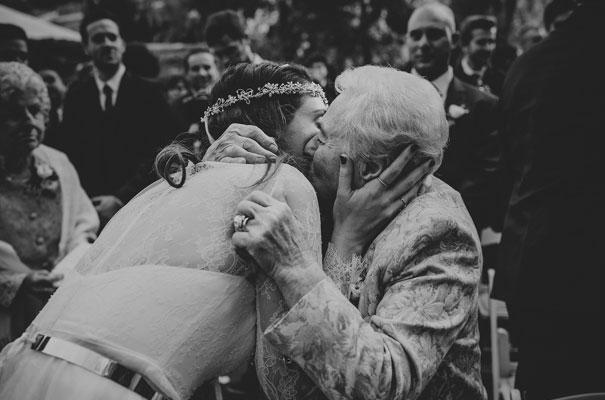 paolo-sebastian-bridal-gown-south-australian-wedding-twigs-and-honey-gold-wreath43