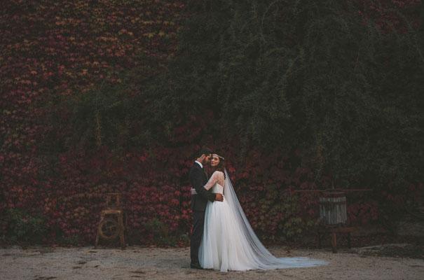 paolo-sebastian-bridal-gown-south-australian-wedding-twigs-and-honey-gold-wreath44