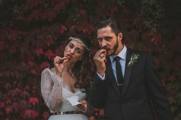 paolo-sebastian-bridal-gown-south-australian-wedding-twigs-and-honey-gold-wreath46