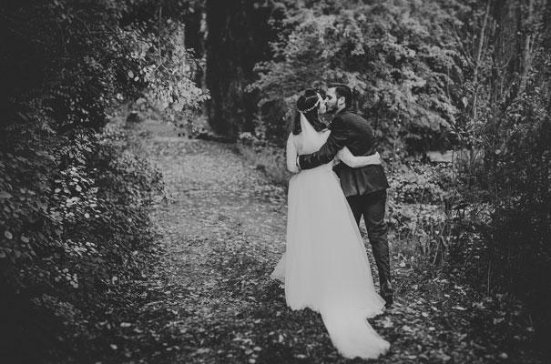 paolo-sebastian-bridal-gown-south-australian-wedding-twigs-and-honey-gold-wreath47