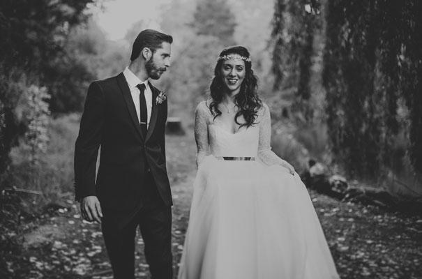 paolo-sebastian-bridal-gown-south-australian-wedding-twigs-and-honey-gold-wreath48
