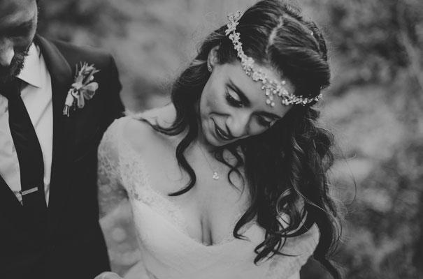 paolo-sebastian-bridal-gown-south-australian-wedding-twigs-and-honey-gold-wreath49