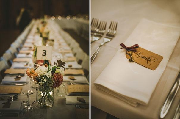 paolo-sebastian-bridal-gown-south-australian-wedding-twigs-and-honey-gold-wreath51