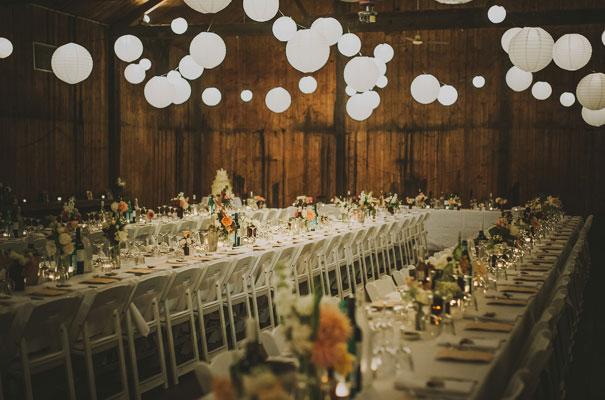 paolo-sebastian-bridal-gown-south-australian-wedding-twigs-and-honey-gold-wreath53