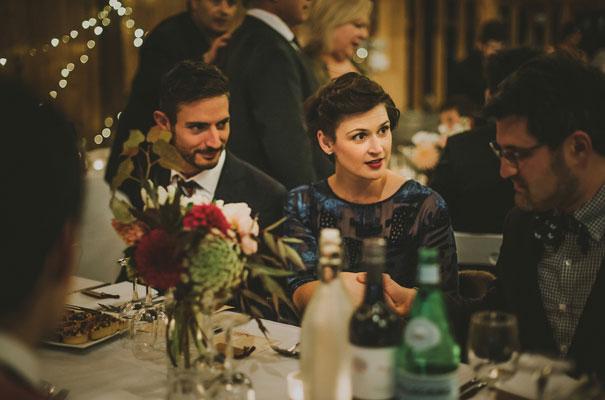 paolo-sebastian-bridal-gown-south-australian-wedding-twigs-and-honey-gold-wreath56